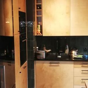 Meble-kuchenne-1