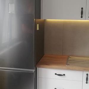 Meble-kuchenne-24