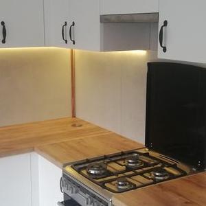 Meble-kuchenne-26