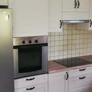 Meble-kuchenne-29