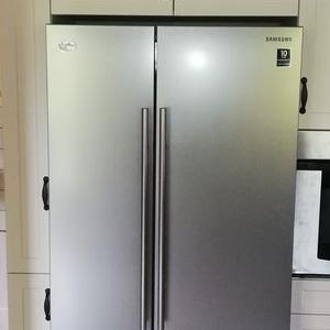 Meble-kuchenne-30