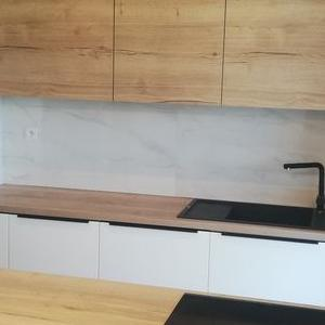 Meble-kuchenne-35