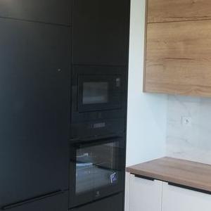 Meble-kuchenne-36