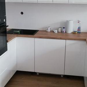 Meble-kuchenne-40