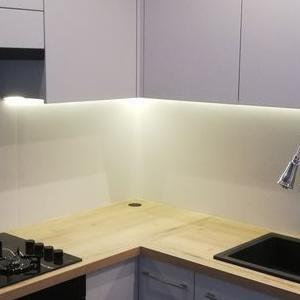 Meble-kuchenne-5