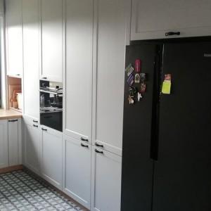 Meble-kuchenne-WDW-20191004125302