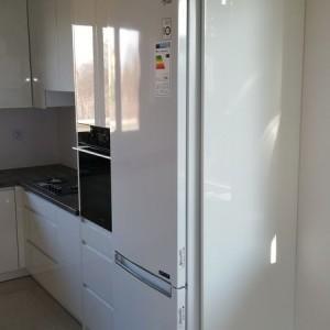Meble-kuchenne-WDW-20200124120807