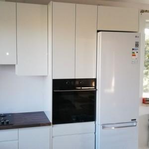 Meble-kuchenne-WDW-20200124120854