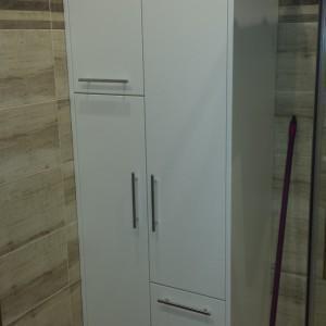 WDW-łazienka-1