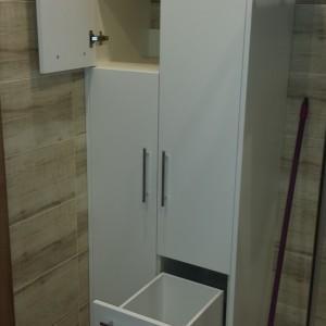 WDW-łazienka-2